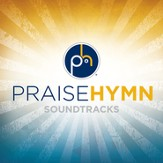 We Won't Be Shaken (Medium With Background Vocals) (Performance Track) [Music Download]