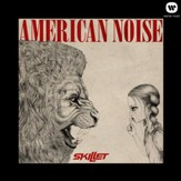 American Noise [Music Download]
