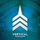 Vertical - EP [Music Download]