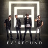 Everfound [Music Download]