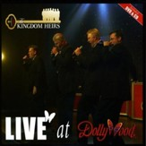 Live At Dollywood - Audio [Music Download]