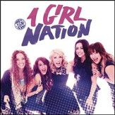 1 Girl Nation [Music Download]