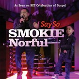 Say So [Music Download]