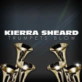 Trumpets Blow [Music Download]