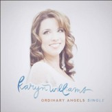 Ordinary Angels [Music Download]