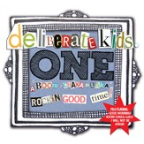deliberateKids ONE: A Boom Chaka Laka Rockin' Good Time! [Music Download]
