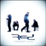 Perfect Life [Music Download]
