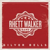 Silver Bells [Music Download]