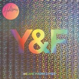 We Are Young & Free, Live [Music Download]