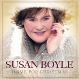 The Christmas Song [Music Download]