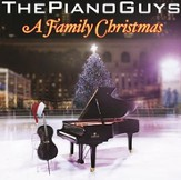 A Family Christmas [Music Download]