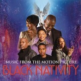 Music From The Motion Picture Black Nativity [Music Download]