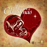 Medley (O Come O Come Emmanuel, Silent Night, Joy To The World) [Music Download]