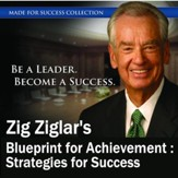 Blueprint of Achievement: Strategies for Success [Download]