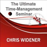 The Ultimate Time-Management Seminar [Download]