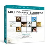 Secrets to Millionaire Success: Expert Solutions to Grow Your Personal Wealth [Download]