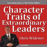 Character Traits of Extraordinary Leaders [Download]