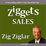 Sales - Ziggets [Music Download]