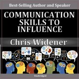 Communication Skills to Influence [Music Download]