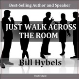 Just Walk Across the Room [Music Download]