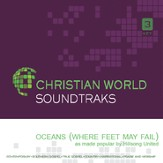 Oceans (Where Feet May Fail) [Music Download]