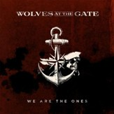 We Are the Ones [Music Download]