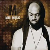 download mali music loved by you mp3