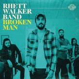 Broken Man [Music Download]