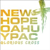 Glorious Cross [Music Download]