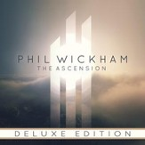 The Ascension (Deluxe) [Music  Download]