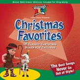 Twelve Days Of Christmas [Music Download]