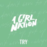Try [Music Download]