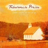 Tabernacle Praise Vol. 1 [Music Download]