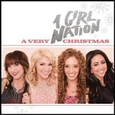A Very A Cappella Christmas Mashup [Music Download]