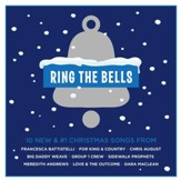 Ring The Bells [Music Download]