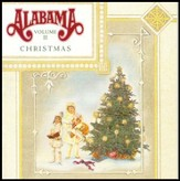 Alabama Christmas Volume II [Music Download]