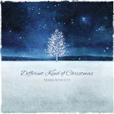 Different Kind Of Christmas [Music Download]
