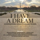 I Have A Dream [Music Download]