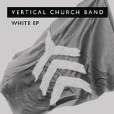White - EP [Music Download]