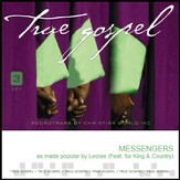 Messengers [Music Download]
