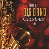 Best Of Big Band Christmas [Music Download]