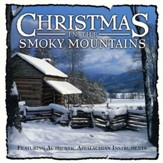 Go, Tell It On The Mountain (Christmas In The Smoky Mountains Version) [Music Download]
