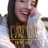 Yo Me Salve [Music Download]