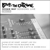 Ocean Way Sessions Live [Music Download]