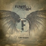 Flawed [Music Download]