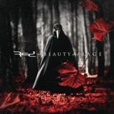 of Beauty and Rage [Music Download]