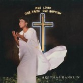 One Lord, One Faith, One Baptism [Music Download]