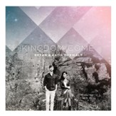 Kingdom Come [Music Download]