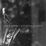 I Will Follow (Acoustic) [Music Download]