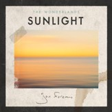 The Wonderlands: Sunlight [Music Download]
